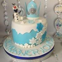 Kerry's Cakes