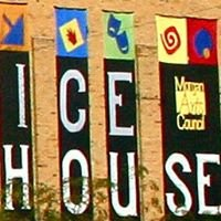 MAC Ice House