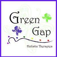 Green Gap Holistic Therapies