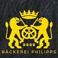 Bäckerei Philipps