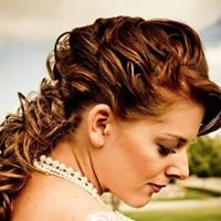 Keri Winters Colorado Freelance Hair Designer and Bridal Stylist
