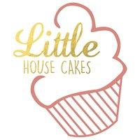 Little House Cakes