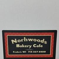 Northwoods Bakery Cafe