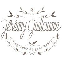 Jérémy Guillaume - Photographies