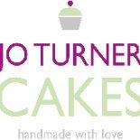 Jo Turner Cakes