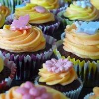 For Heavens Cake
