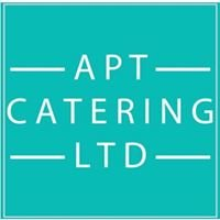 Couch's Catering ltd