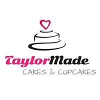 Taylormade Cakes and Cupcakes