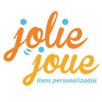 Jolie Joue