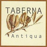Taberna Antigua