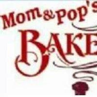 Mom & Pop's Bakery