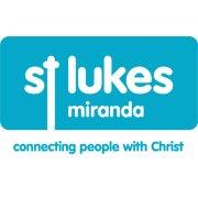 St Lukes Miranda
