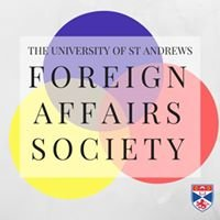 The University of St Andrews Foreign Affairs Society (FAS)
