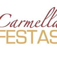 Carmella Festas