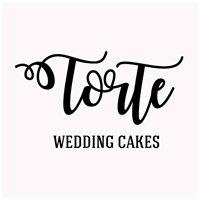 Torte Wedding Cakes