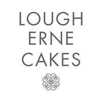 Lough Erne Cakes