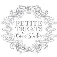 Petite Treats Cake Studio