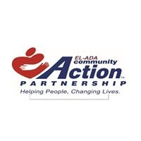 El-ADA Community Action Partnership