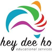 Hey dee ho educational services