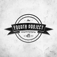 TheFOURTH PROJECT | Cinephotography