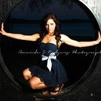 Amanda J Rodgers Photography
