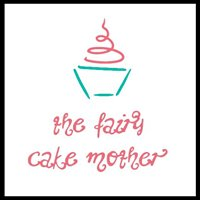 The Fairy Cake Mother