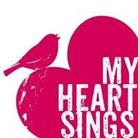 MyheartsingsNZ