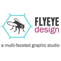 Flyeye Design