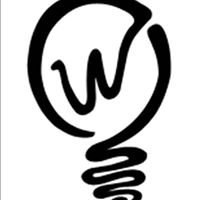 ThinkWarren. Events Company