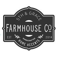5th and Grace Farmhouse Co.