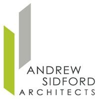Andrew Sidford Architects