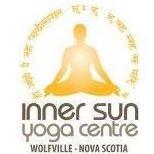 Inner Sun Yoga Centre