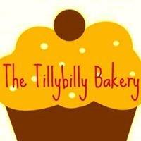 The Tillybilly Bakery