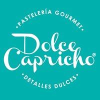 Dolce Capricho Pastelería Fina y Detalles