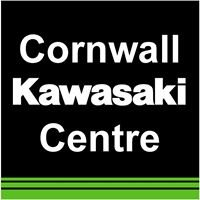 Cornwall Kawasaki Centre