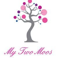 My Two Moos