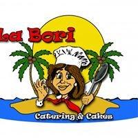 La Bori Catering & Cakes