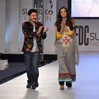 Sadia Designer Collection