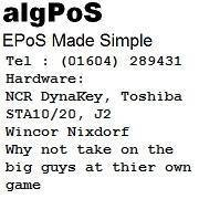 -algPoS
