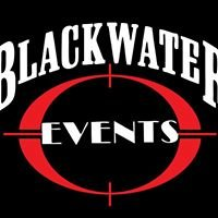 Blackwater Events