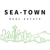 Sea-Town Real Estate