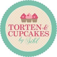 Torten & Cupcakes by Sibl