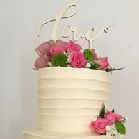 Belz Bakes - Novelty Cakes