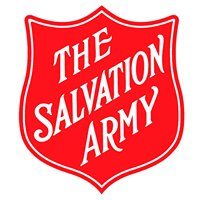 St Ives Salvation Army