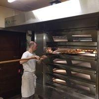 HEIN ovens & cooling
