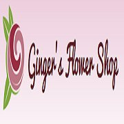 Ginger's Flower Shop