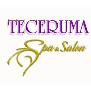 Teceruma Spa and Salon