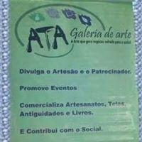 ATA Galeria de Arte