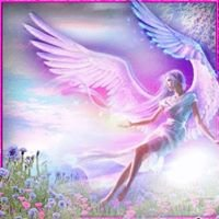 ANGEL Gifts Wirral