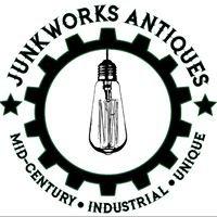 Junkworks Antiques